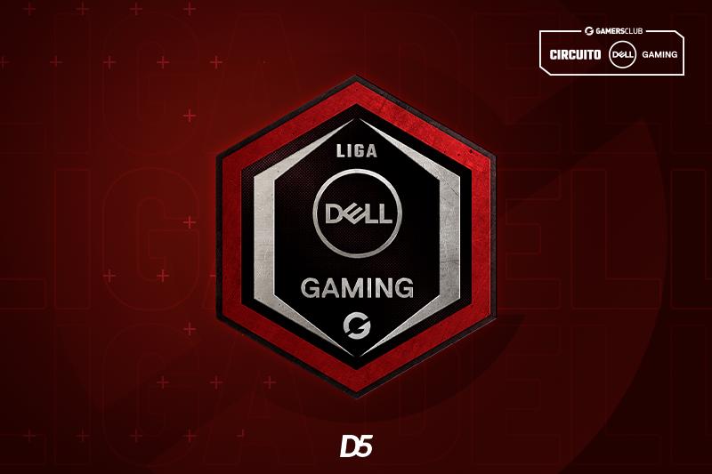 Gamers Club anuncia mudanças no Circuito Dell