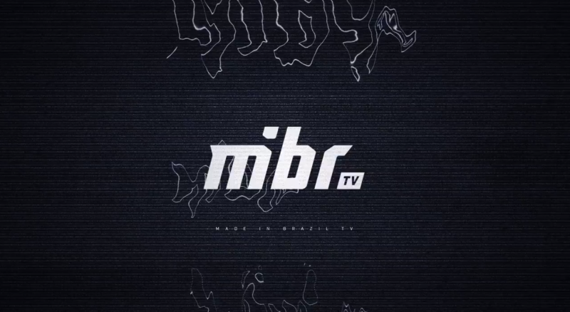 MIBRTV conquista maior audiência do CS:GO da Twitch no Brasil em final da Flashpoint S1