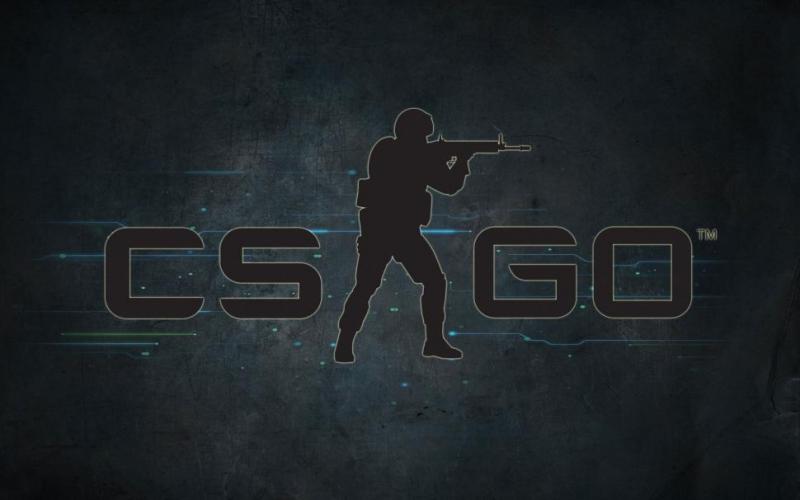 CS:GO fechou fevereiro com mais de 916 mil jogadores únicos, recorde desde que se tornou grátis