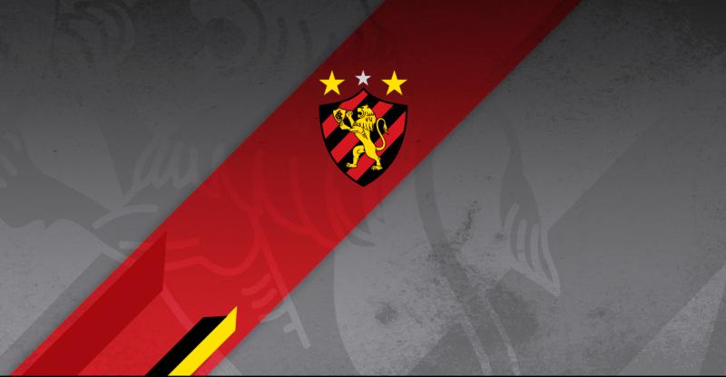 Sport Recife anuncia corte de investimento no Counter-Strike