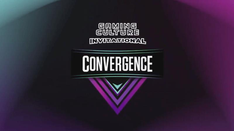 Gaming Culture fará torneio misto com R$10 mil de premiação