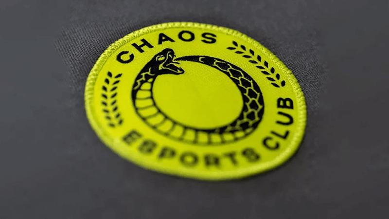 Chaos estuda deixar o cenário de Counter-Strike, aponta site