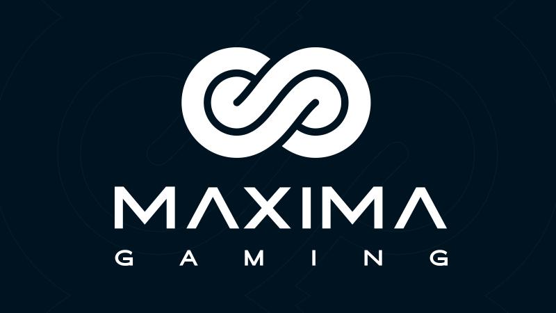 Maxima Gaming anuncia elenco com dupla ex-Alma