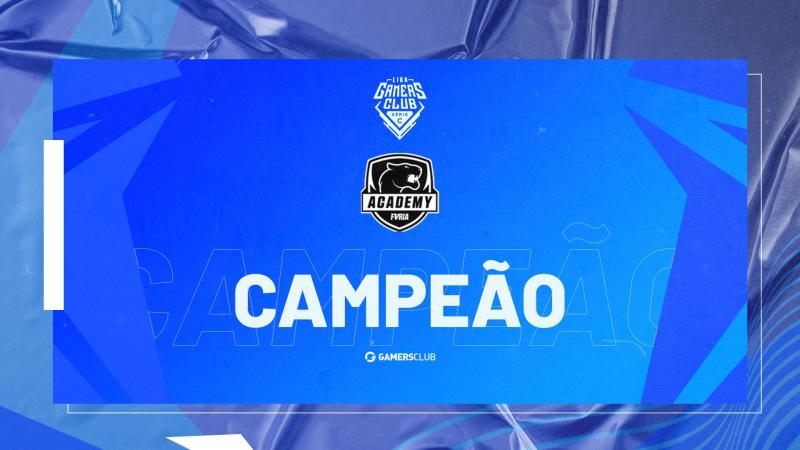 Divulgação/Gamers Club