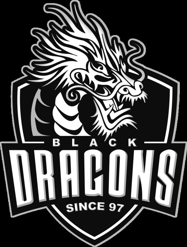 Black Dragons fem
