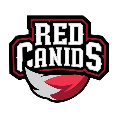 RED Kalunga
