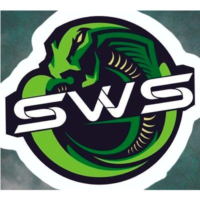 SWS Gaming