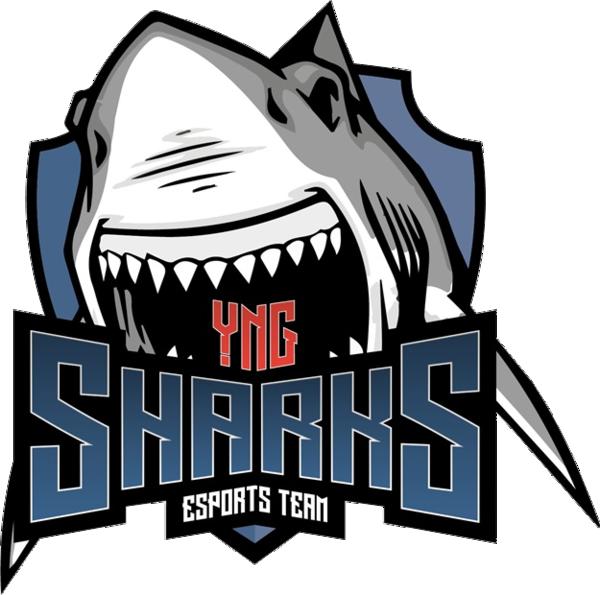 YNG Sharks Esports
