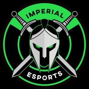 Imperial e-Sports