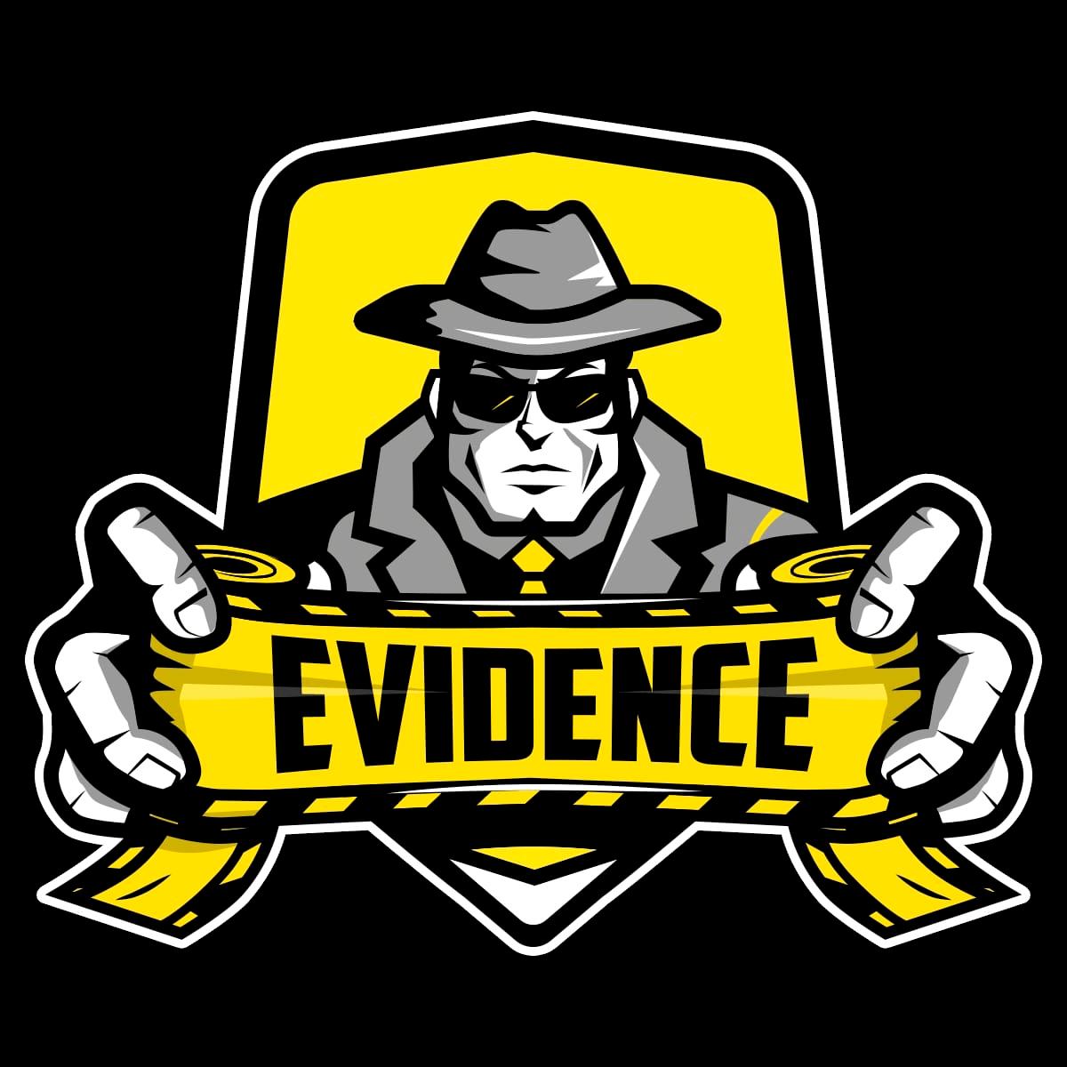 Evidence e-Sports